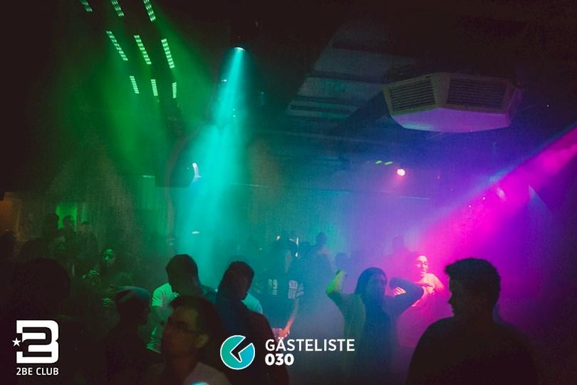 https://www.gaesteliste030.de/Partyfoto #82 2BE Berlin vom 23.12.2016