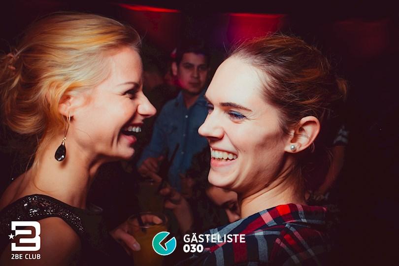 https://www.gaesteliste030.de/Partyfoto #10 2BE Berlin vom 23.12.2016