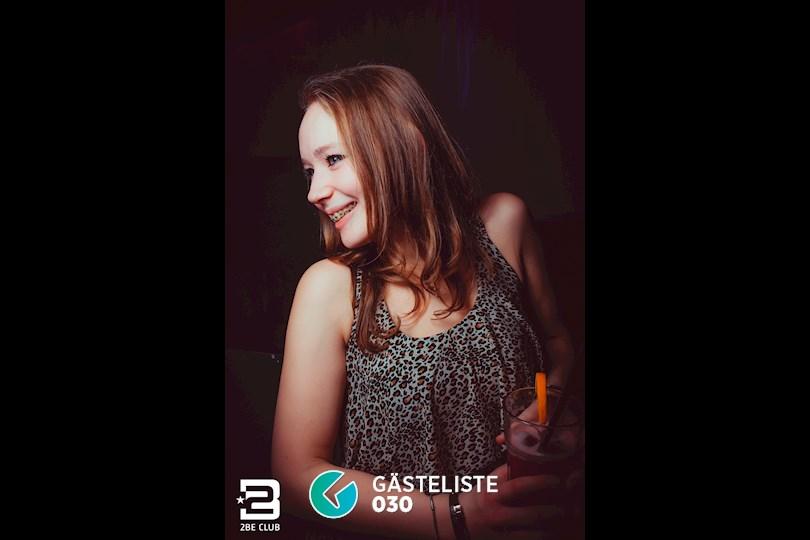 https://www.gaesteliste030.de/Partyfoto #81 2BE Berlin vom 23.12.2016
