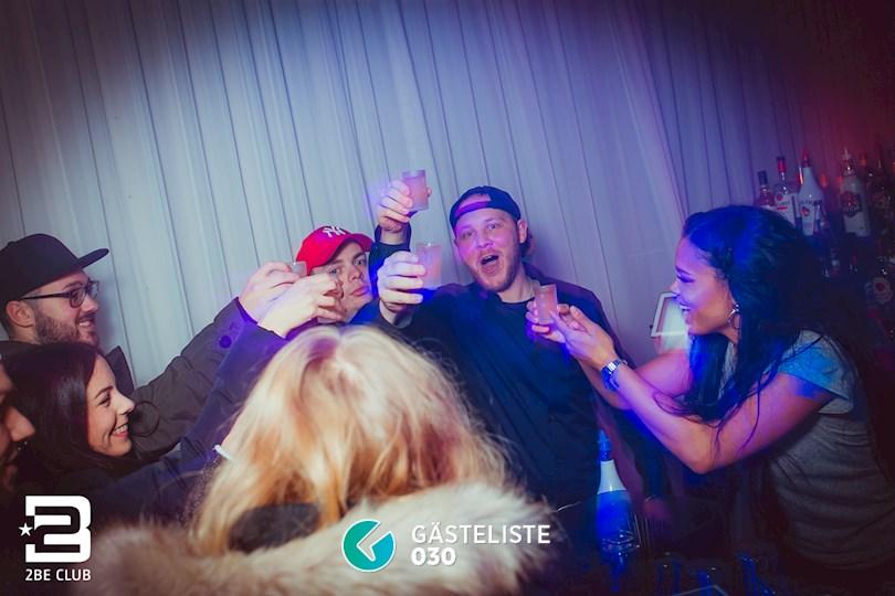 https://www.gaesteliste030.de/Partyfoto #29 2BE Berlin vom 23.12.2016