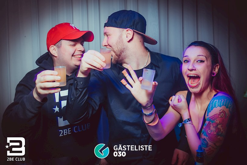 https://www.gaesteliste030.de/Partyfoto #92 2BE Berlin vom 23.12.2016