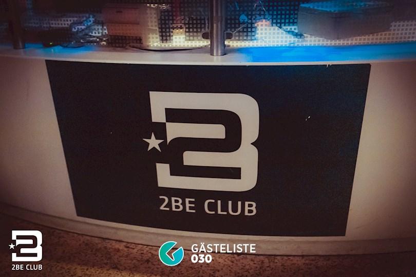 https://www.gaesteliste030.de/Partyfoto #73 2BE Berlin vom 23.12.2016