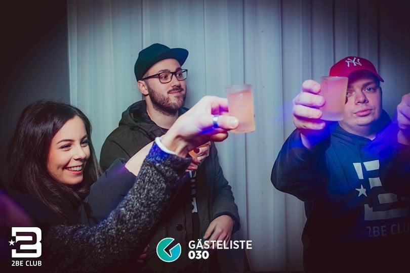 https://www.gaesteliste030.de/Partyfoto #55 2BE Berlin vom 23.12.2016