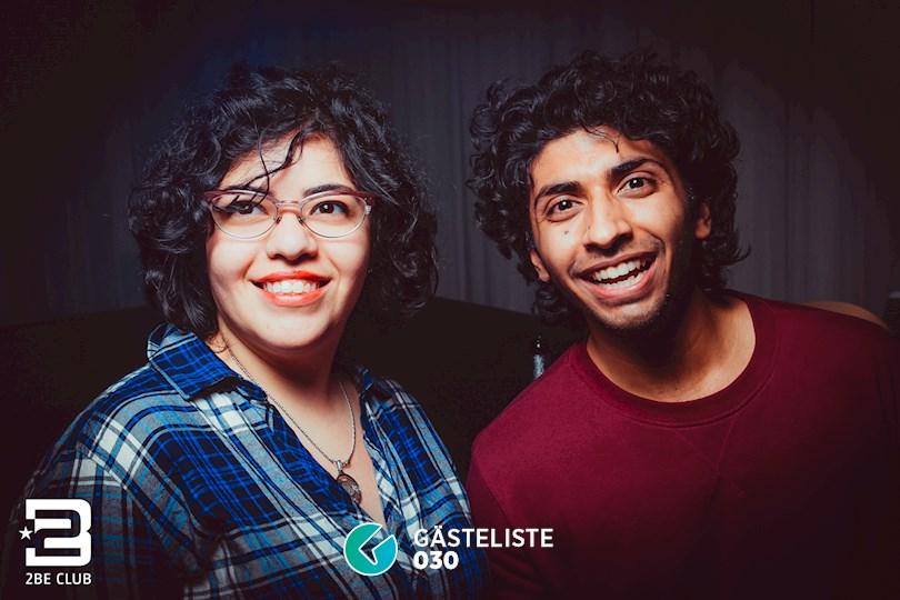 https://www.gaesteliste030.de/Partyfoto #56 2BE Berlin vom 23.12.2016