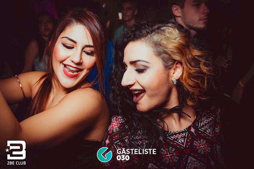 https://www.gaesteliste030.de/Partyfoto #65 2BE Berlin vom 23.12.2016