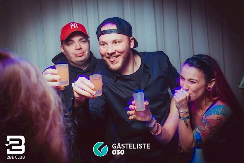 https://www.gaesteliste030.de/Partyfoto #28 2BE Berlin vom 23.12.2016