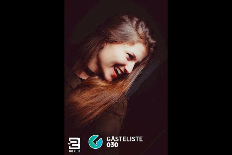 https://www.gaesteliste030.de/Partyfoto #14 2BE Berlin vom 23.12.2016