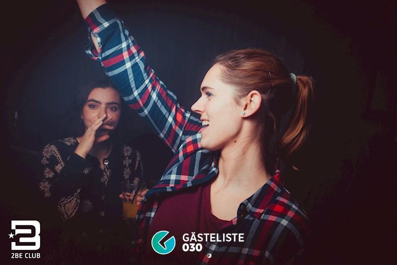 https://www.gaesteliste030.de/Partyfoto #54 2BE Berlin vom 23.12.2016