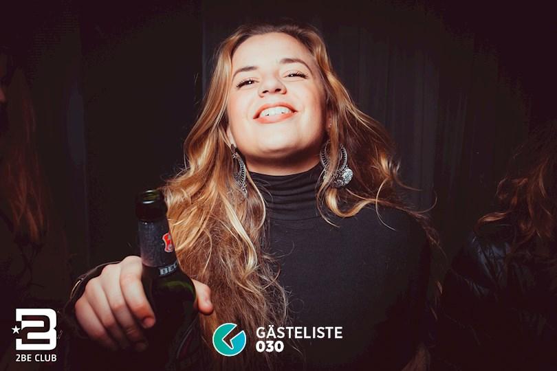 https://www.gaesteliste030.de/Partyfoto #37 2BE Berlin vom 23.12.2016