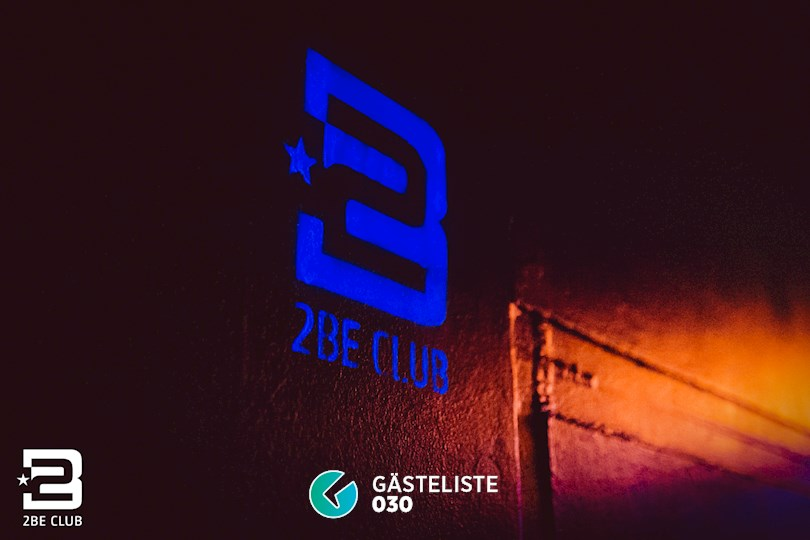https://www.gaesteliste030.de/Partyfoto #100 2BE Berlin vom 23.12.2016