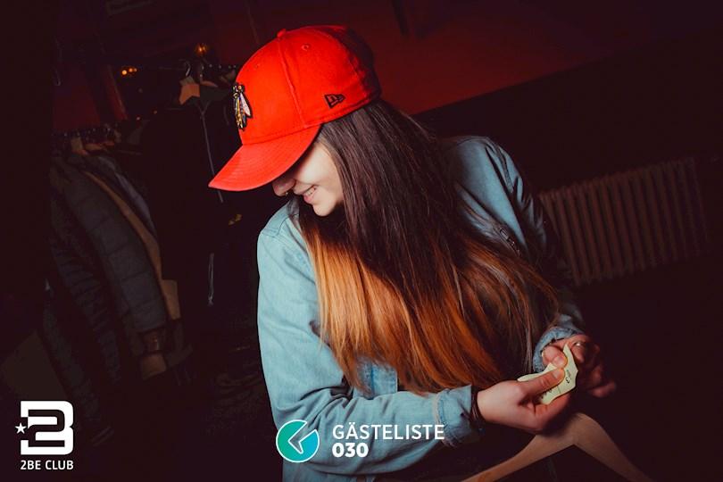 https://www.gaesteliste030.de/Partyfoto #86 2BE Berlin vom 23.12.2016