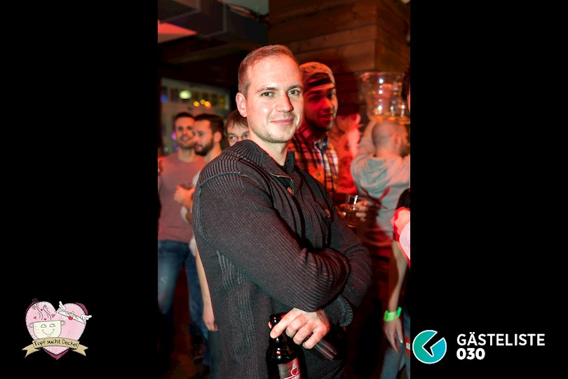 https://www.gaesteliste030.de/Partyfoto #14 Pirates Berlin vom 09.12.2016