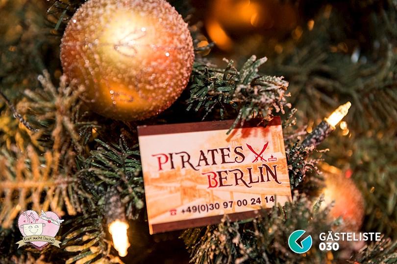 https://www.gaesteliste030.de/Partyfoto #59 Pirates Berlin vom 09.12.2016