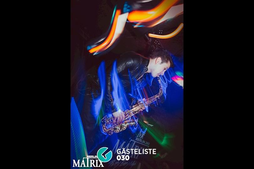 https://www.gaesteliste030.de/Partyfoto #10 Matrix Berlin vom 28.12.2016