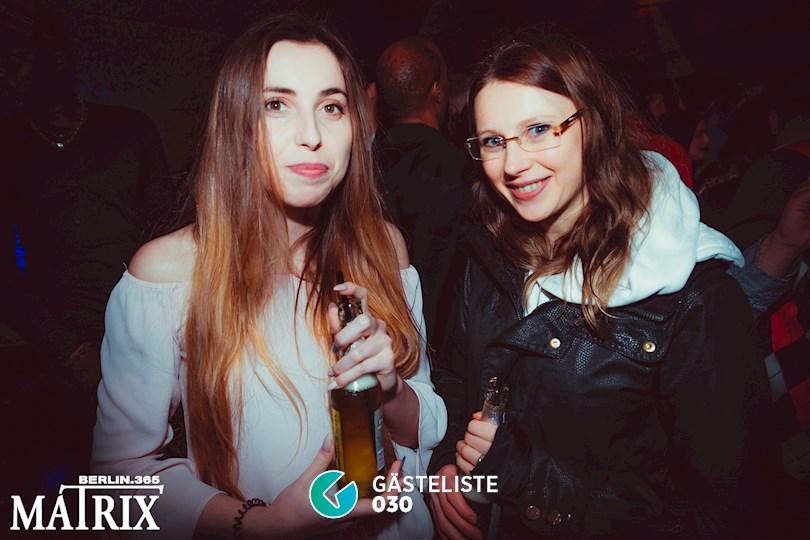 https://www.gaesteliste030.de/Partyfoto #92 Matrix Berlin vom 28.12.2016