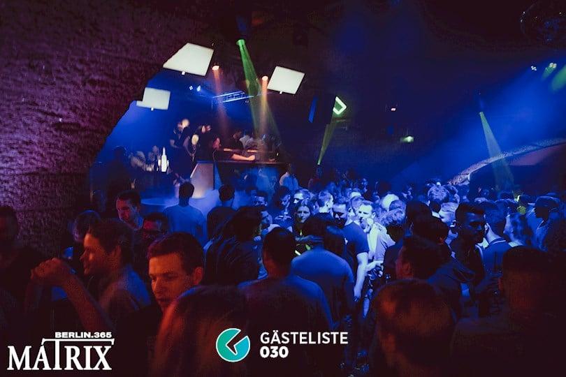 https://www.gaesteliste030.de/Partyfoto #112 Matrix Berlin vom 28.12.2016