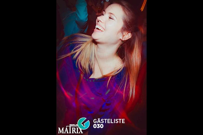 https://www.gaesteliste030.de/Partyfoto #4 Matrix Berlin vom 28.12.2016
