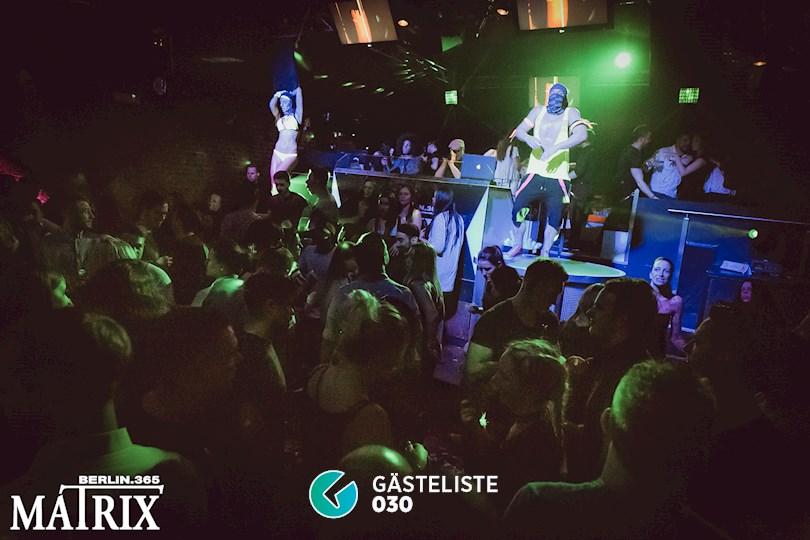 https://www.gaesteliste030.de/Partyfoto #142 Matrix Berlin vom 28.12.2016