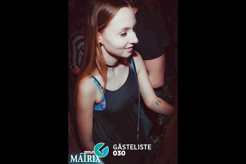 https://www.gaesteliste030.de/Partyfoto #143 Matrix Berlin vom 28.12.2016