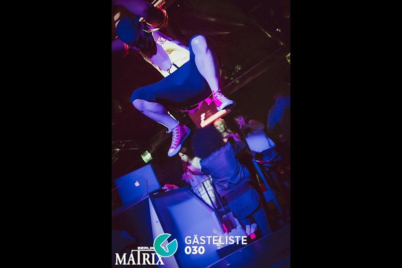 https://www.gaesteliste030.de/Partyfoto #34 Matrix Berlin vom 28.12.2016