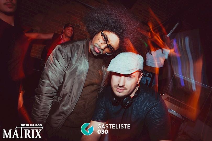 https://www.gaesteliste030.de/Partyfoto #44 Matrix Berlin vom 28.12.2016