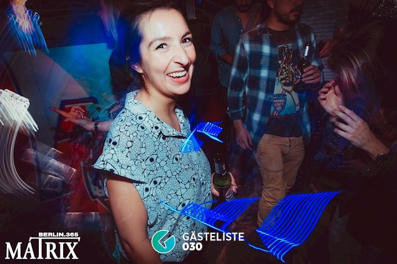 https://www.gaesteliste030.de/Partyfoto #140 Matrix Berlin vom 28.12.2016