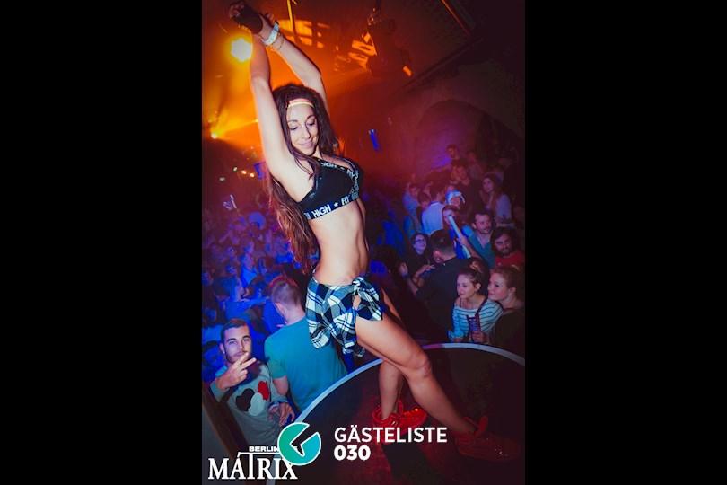 https://www.gaesteliste030.de/Partyfoto #17 Matrix Berlin vom 28.12.2016