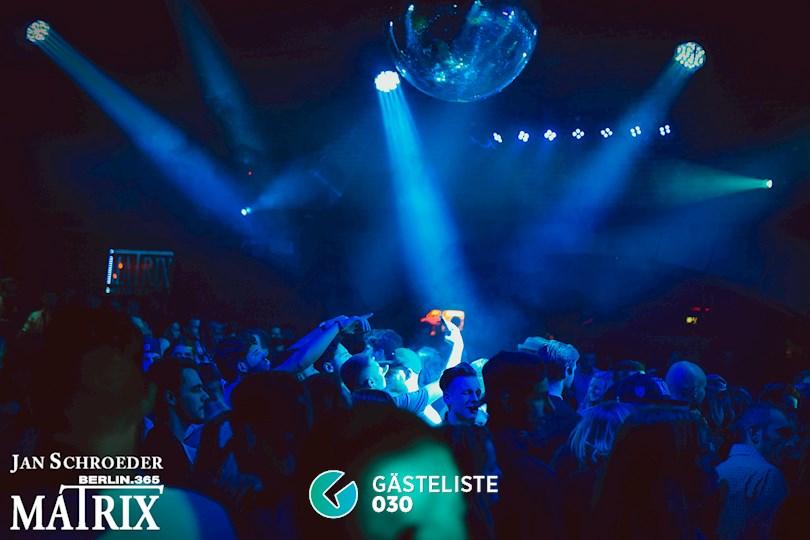 https://www.gaesteliste030.de/Partyfoto #129 Matrix Berlin vom 17.12.2016