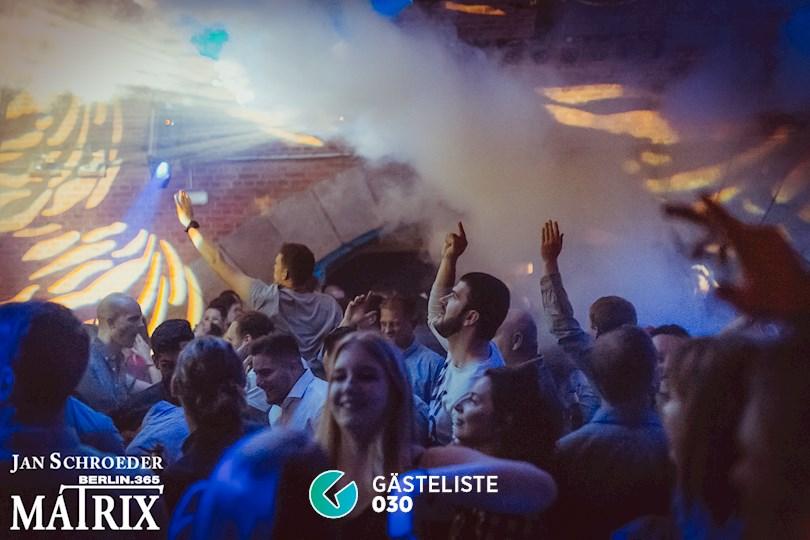 https://www.gaesteliste030.de/Partyfoto #6 Matrix Berlin vom 17.12.2016