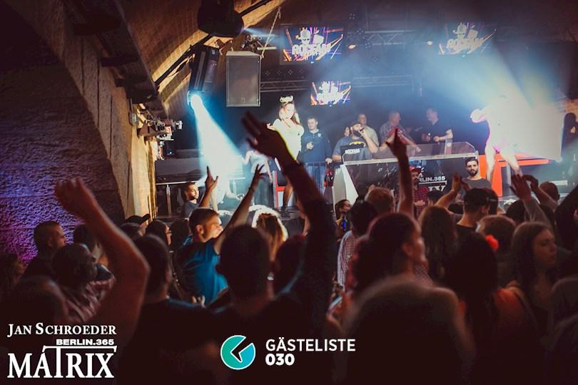 https://www.gaesteliste030.de/Partyfoto #21 Matrix Berlin vom 17.12.2016