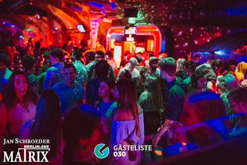 https://www.gaesteliste030.de/Partyfoto #98 Matrix Berlin vom 17.12.2016