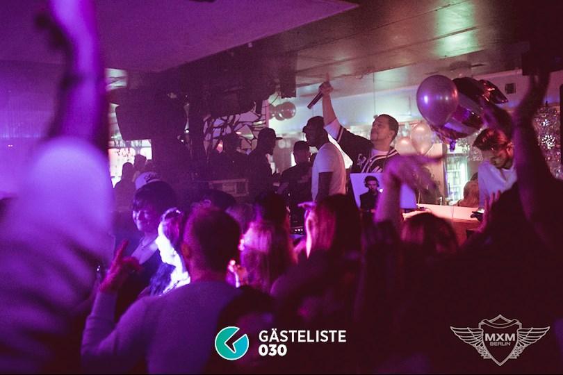 https://www.gaesteliste030.de/Partyfoto #112 Maxxim Berlin vom 09.12.2016