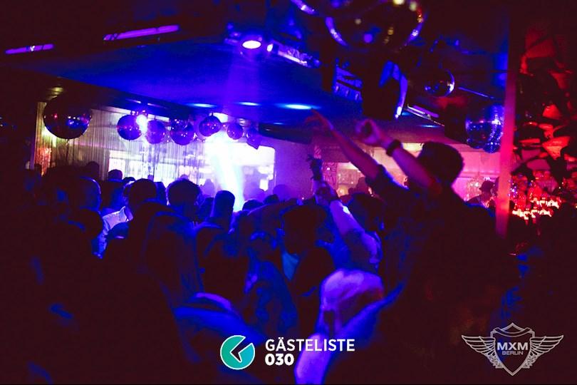 https://www.gaesteliste030.de/Partyfoto #101 Maxxim Berlin vom 09.12.2016