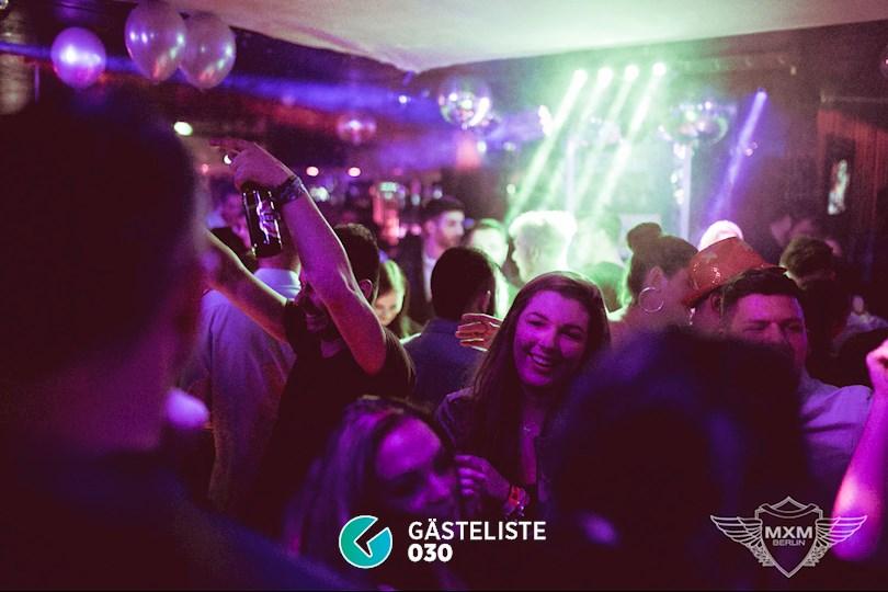 https://www.gaesteliste030.de/Partyfoto #166 Maxxim Berlin vom 09.12.2016