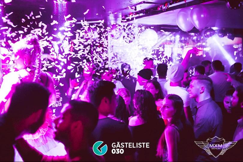 https://www.gaesteliste030.de/Partyfoto #64 Maxxim Berlin vom 09.12.2016