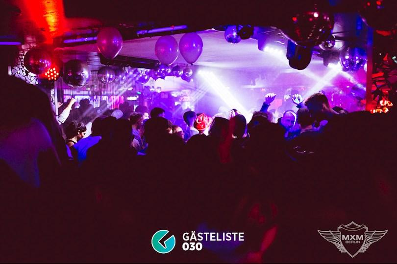 https://www.gaesteliste030.de/Partyfoto #47 Maxxim Berlin vom 09.12.2016