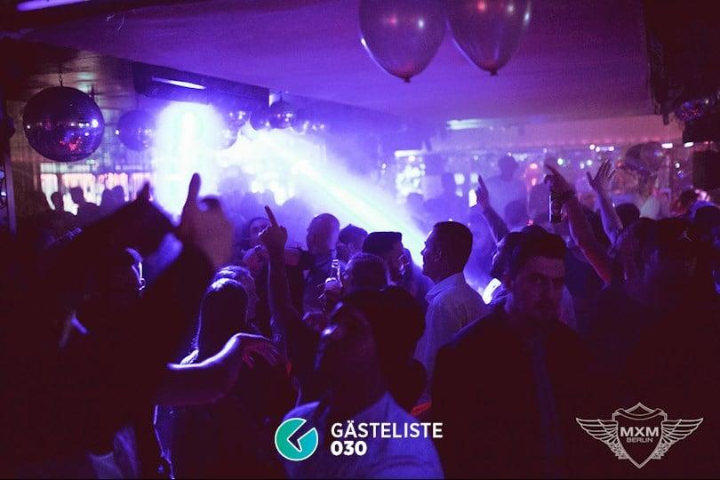 https://www.gaesteliste030.de/Partyfoto #116 Maxxim Berlin vom 09.12.2016