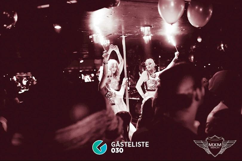 https://www.gaesteliste030.de/Partyfoto #55 Maxxim Berlin vom 09.12.2016