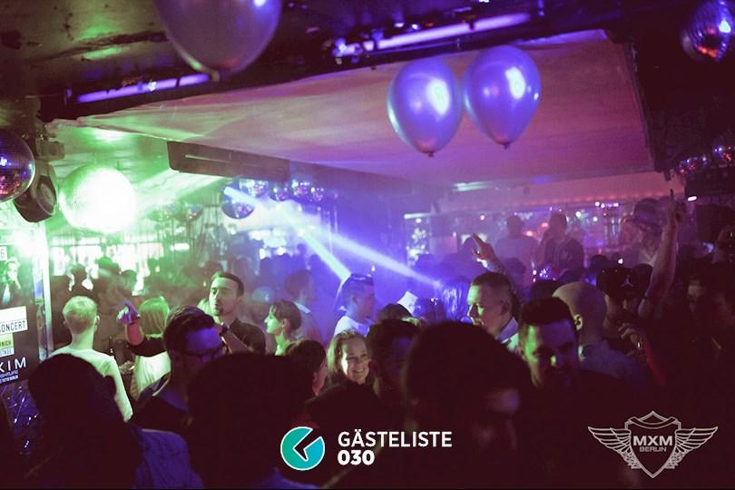 https://www.gaesteliste030.de/Partyfoto #33 Maxxim Berlin vom 09.12.2016