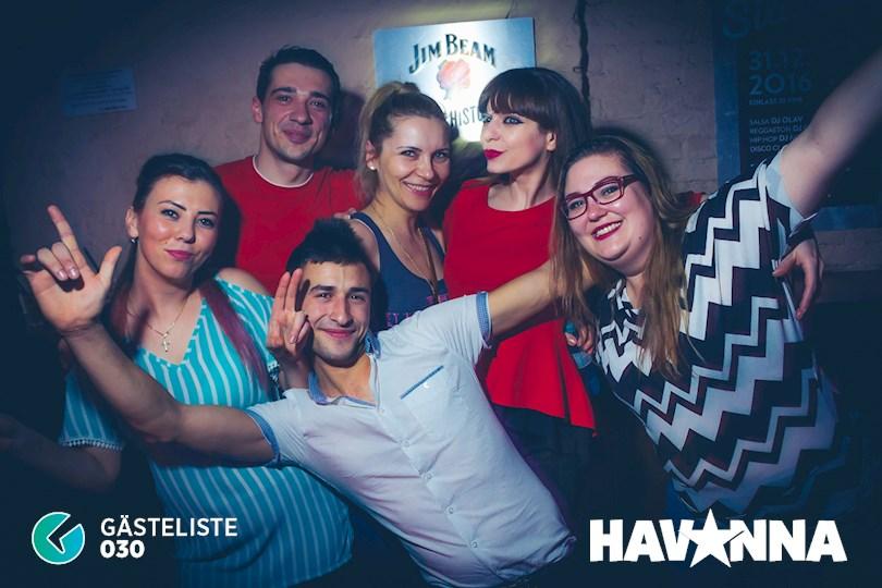 https://www.gaesteliste030.de/Partyfoto #43 Havanna Berlin vom 17.12.2016