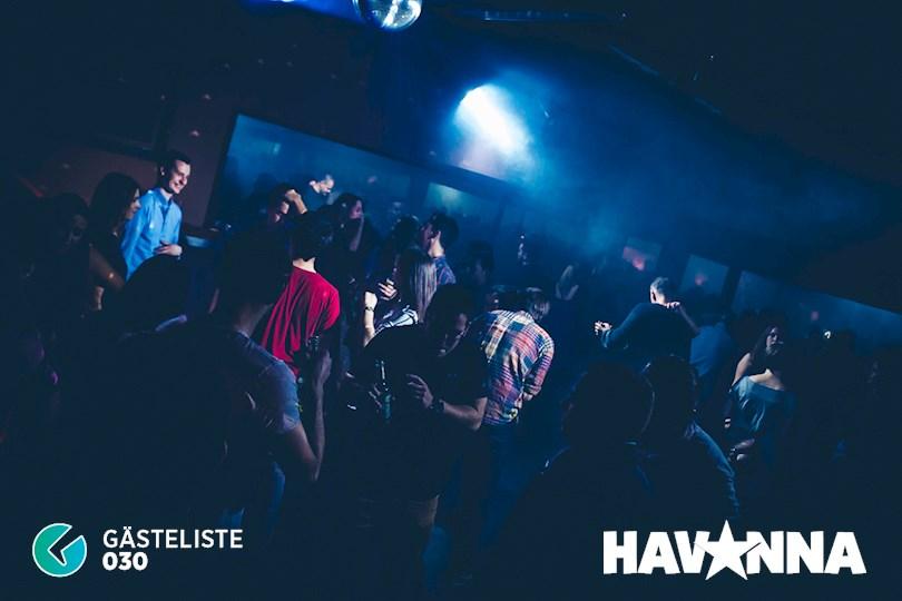 https://www.gaesteliste030.de/Partyfoto #46 Havanna Berlin vom 17.12.2016