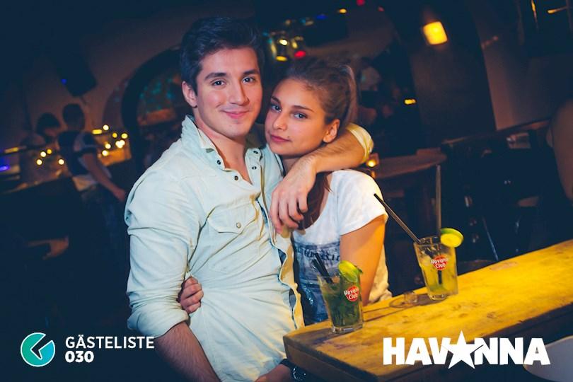 https://www.gaesteliste030.de/Partyfoto #12 Havanna Berlin vom 17.12.2016
