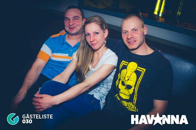 https://www.gaesteliste030.de/Partyfoto #29 Havanna Berlin vom 17.12.2016