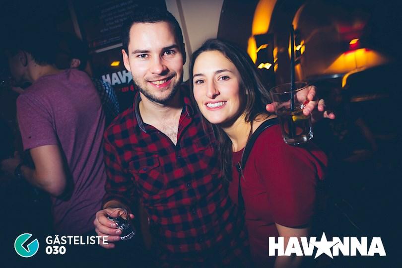https://www.gaesteliste030.de/Partyfoto #44 Havanna Berlin vom 17.12.2016