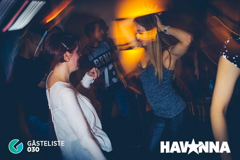 https://www.gaesteliste030.de/Partyfoto #47 Havanna Berlin vom 17.12.2016