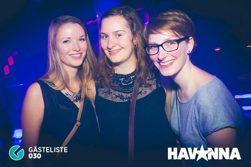 https://www.gaesteliste030.de/Partyfoto #16 Havanna Berlin vom 17.12.2016