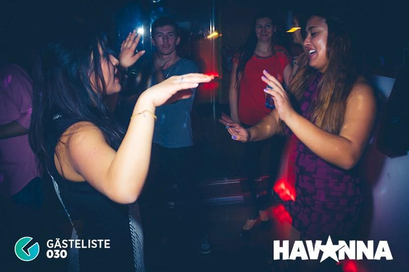 https://www.gaesteliste030.de/Partyfoto #10 Havanna Berlin vom 17.12.2016