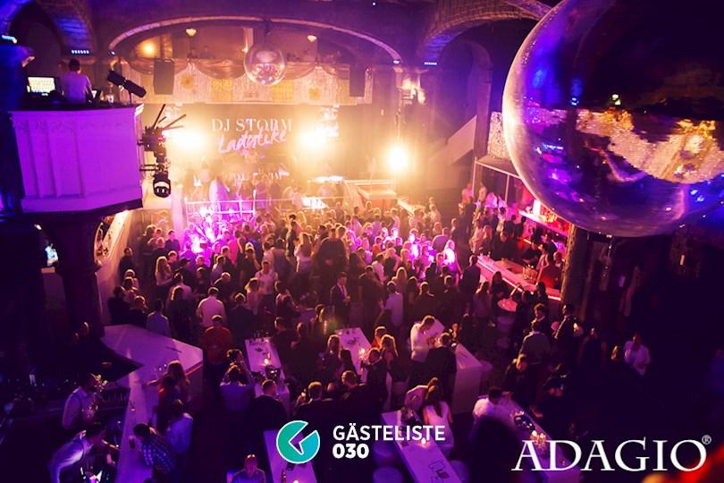 https://www.gaesteliste030.de/Partyfoto #12 Adagio Berlin vom 16.12.2016