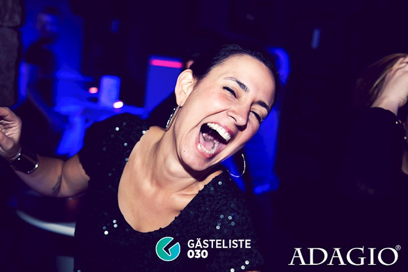 https://www.gaesteliste030.de/Partyfoto #30 Adagio Berlin vom 16.12.2016