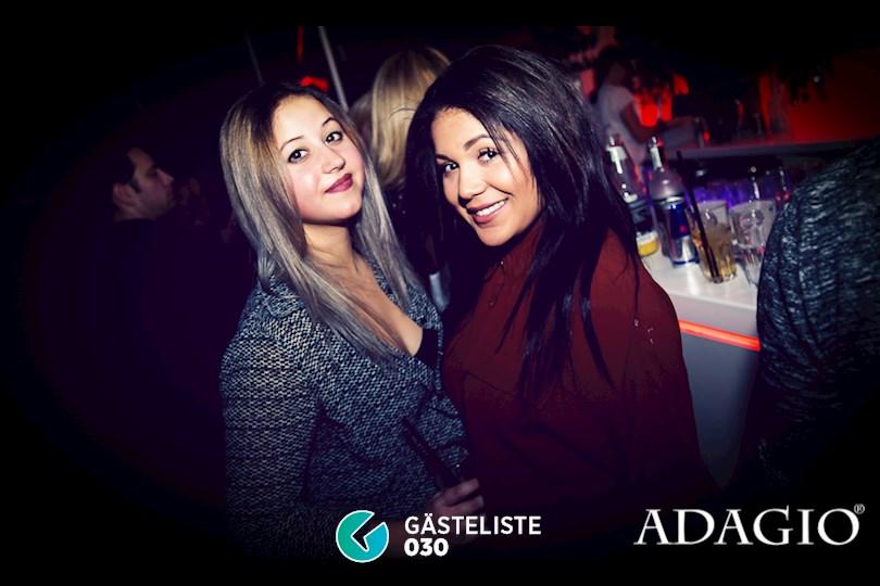 https://www.gaesteliste030.de/Partyfoto #56 Adagio Berlin vom 16.12.2016